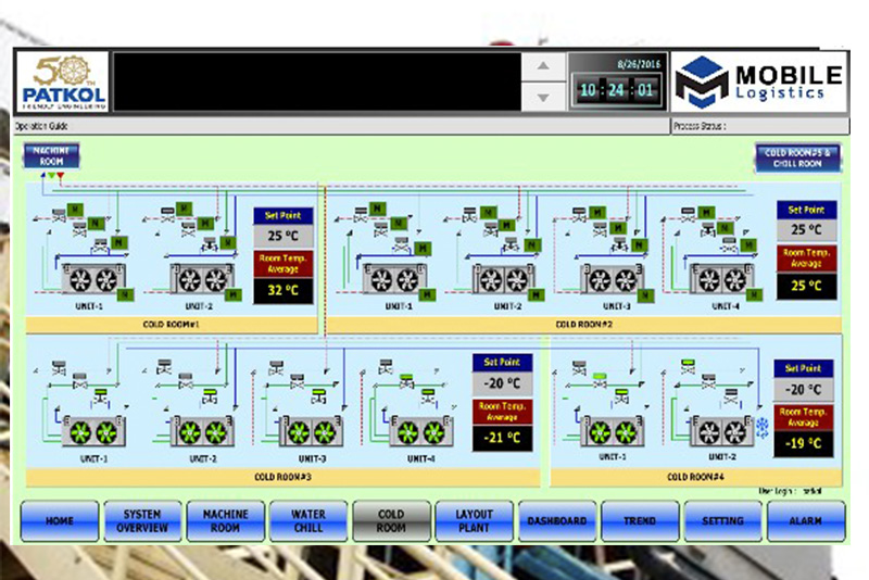 Control-&-Automation1